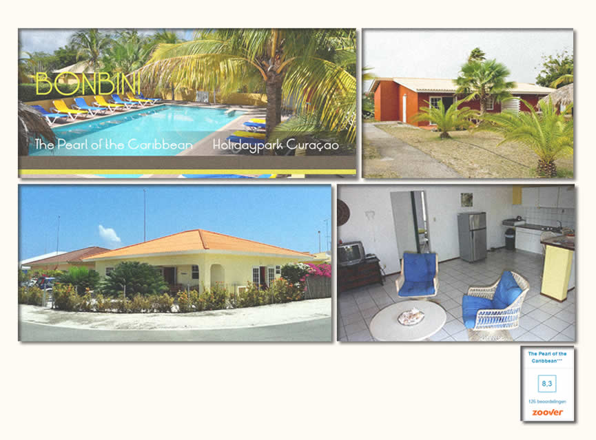Kiteboarding Holiday Accommodation The Pearl Of The Caribbean